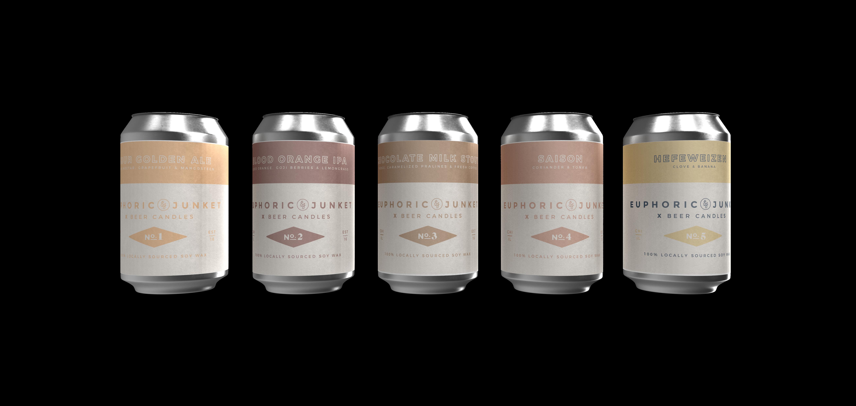 beerCandle_model