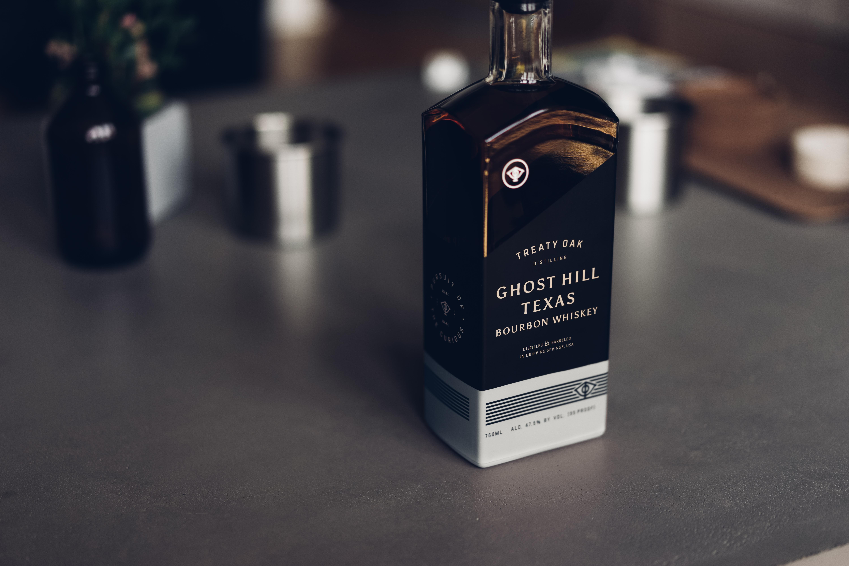 2018-07_Whiskey-03_08-17