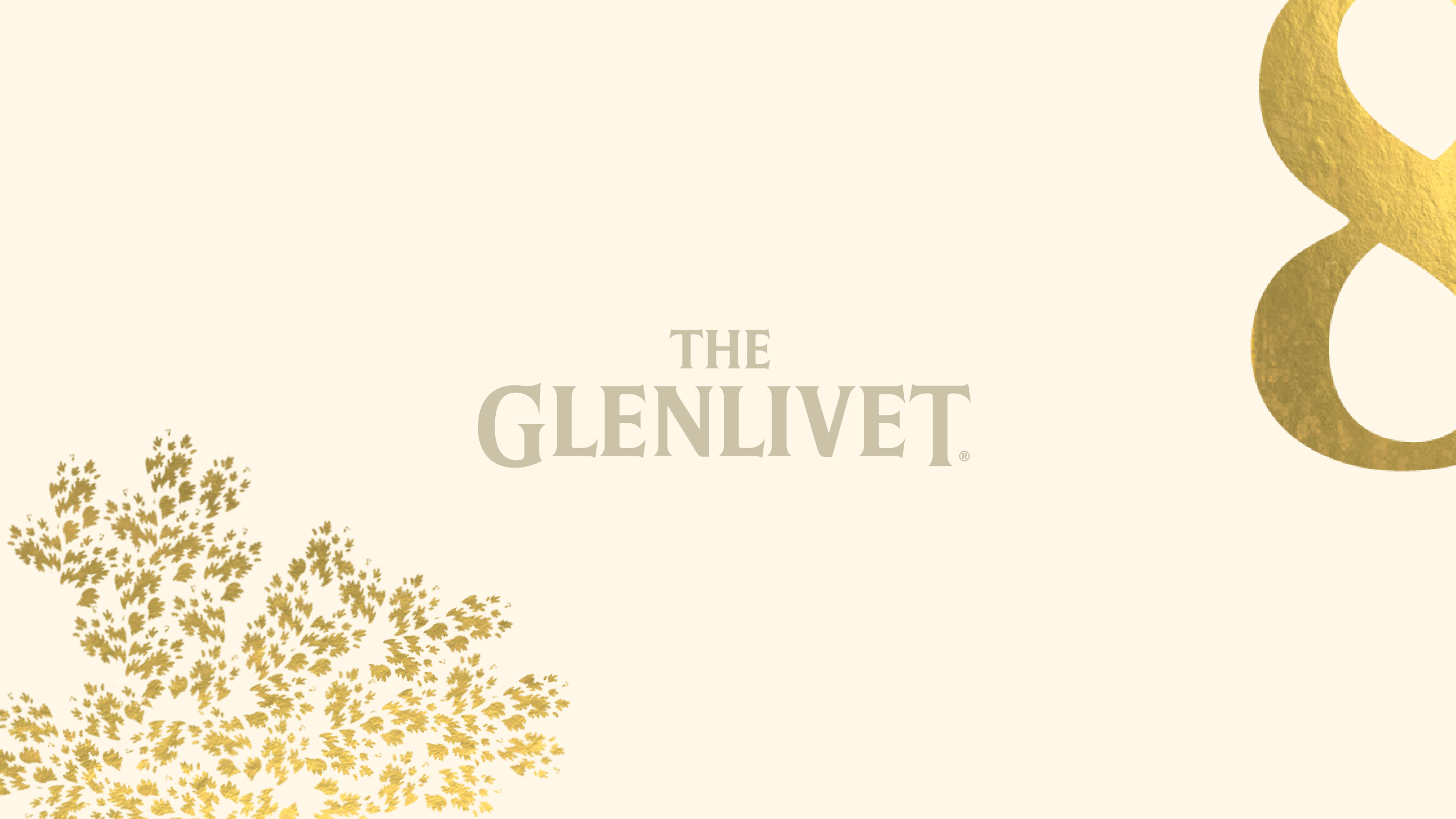 GlenLevit_Website-Boards-10