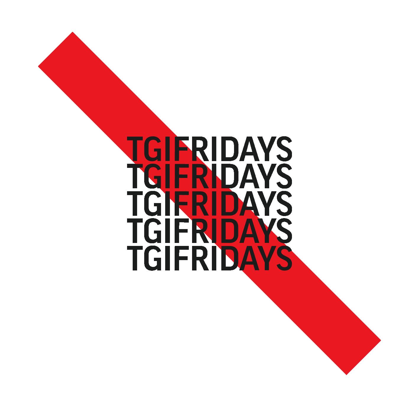 Fridays_Web-09