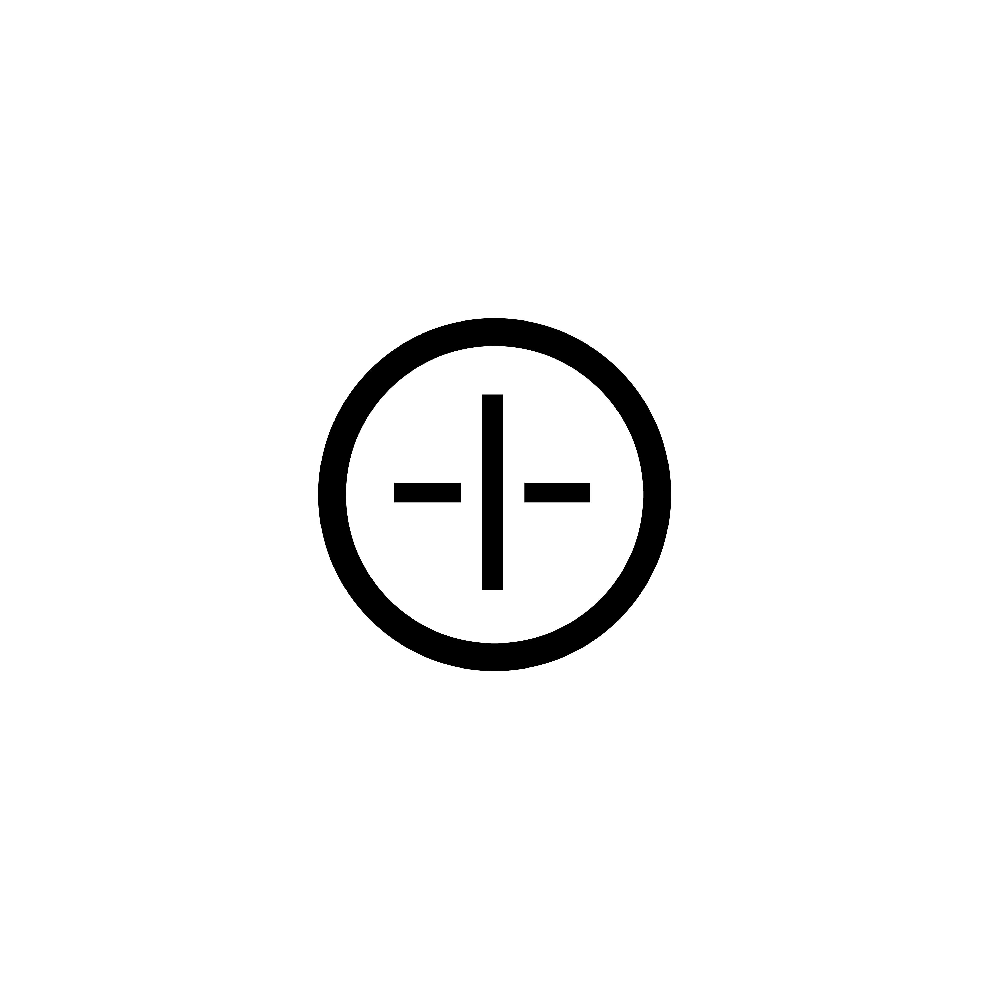 CPB_Logos-13