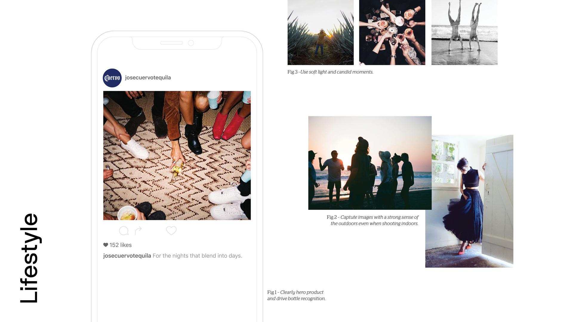 KarinSchwarz_JoseCuervo-SocialDirection19