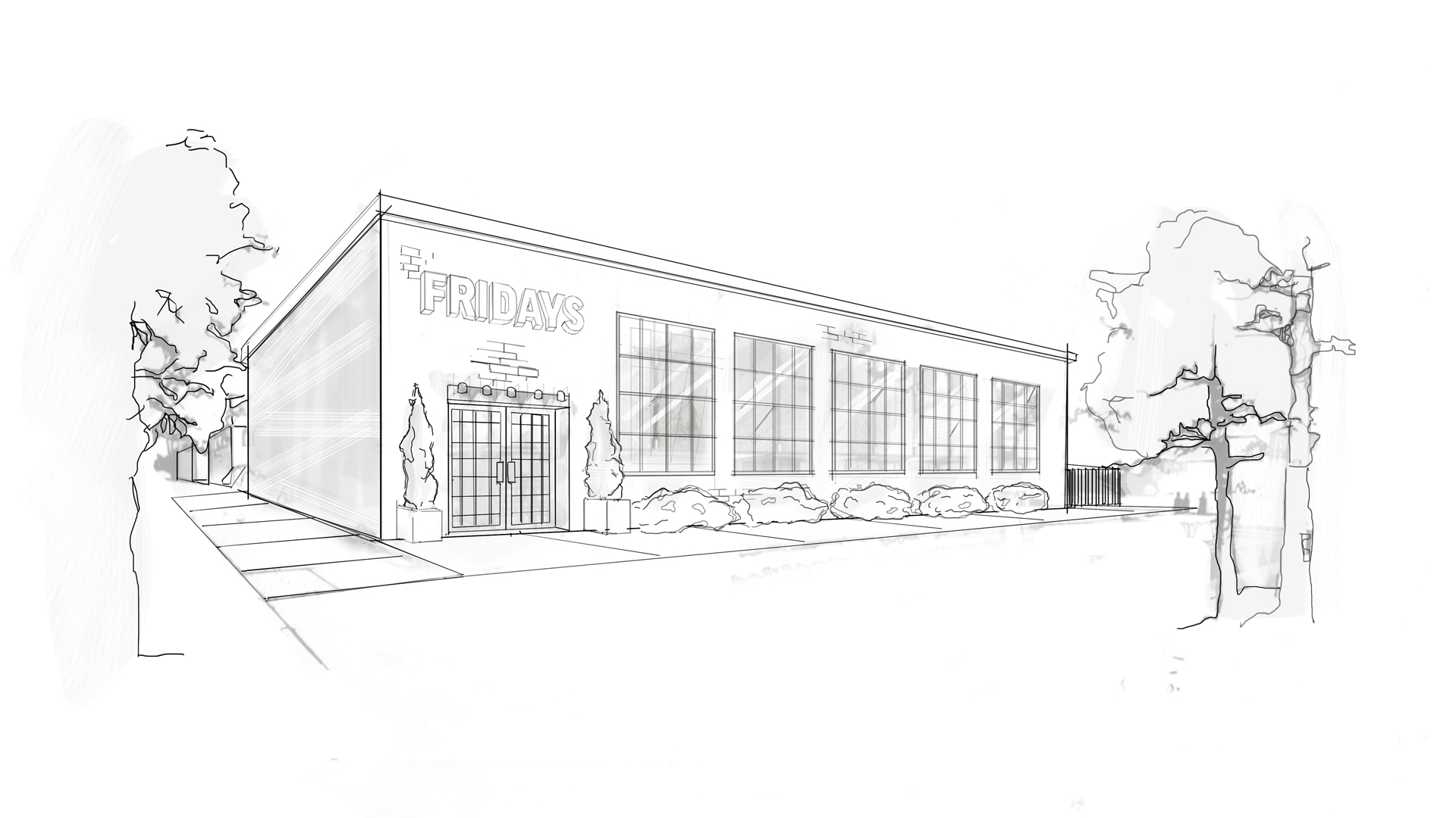 TGIF_Exterior-Sketch_Edit-copy