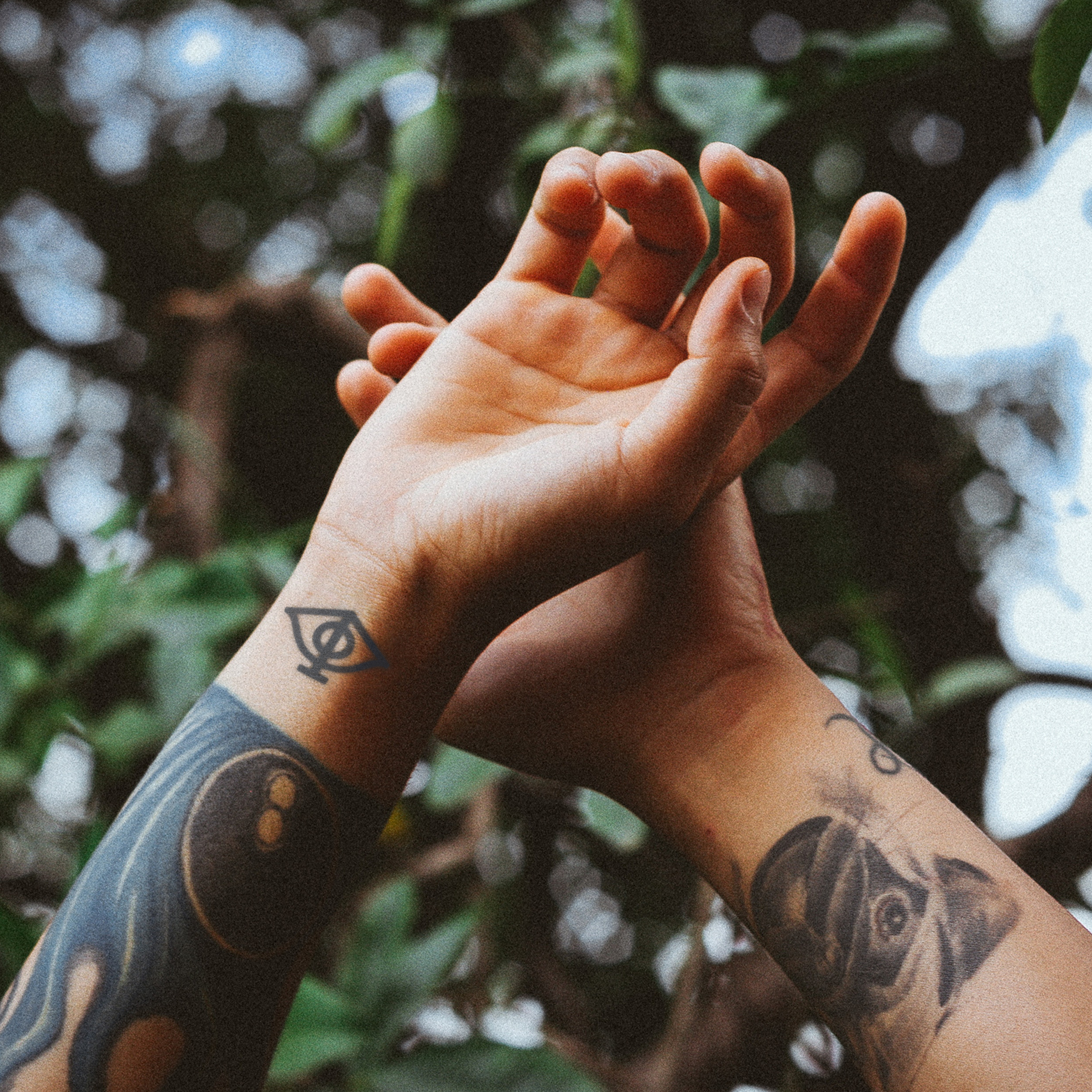 TO_Tattoo_V4 copy
